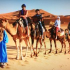 morocco tours excursions
