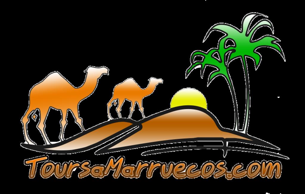 toursamarruecos.com2