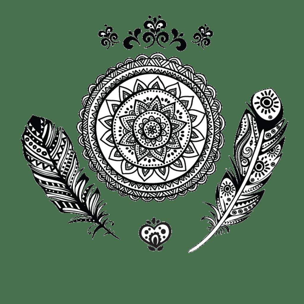 bohemian tours a Marruecos